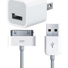 Tech Lab Apple Iphone Charger